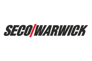 SEAT Group selects SECO/WARWICK's Retrofit and Modernization Team
