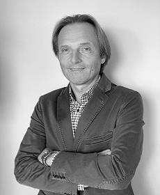 Tomasz Przygoński