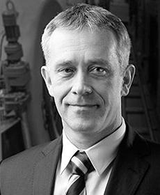 Maciej Korecki