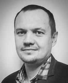 Bartosz Rybczyński