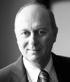 Andrzej Zawistowski secowarwick