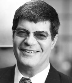 Jeffrey Boswell secowarwick