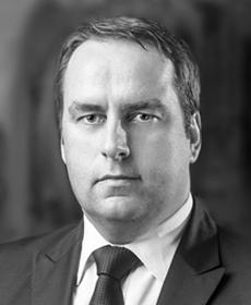 Jarosław Talerzak
