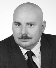 Piotr Skarbiński