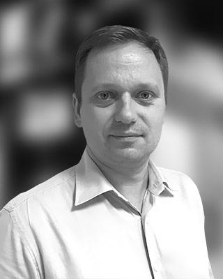 Andrzej Bielewicz