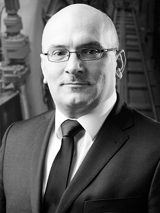 Robert Cieplicki