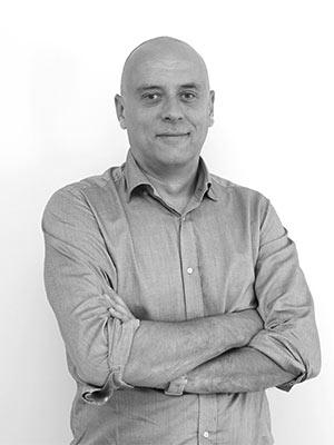 Tomasz Kaczmarczyk