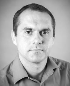 Damian Siemiatowski