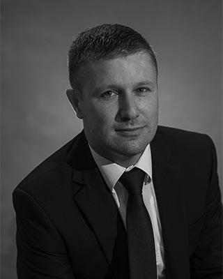 Jędrzej Malinowski