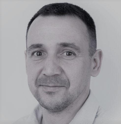 Marcin Lisiewicz
