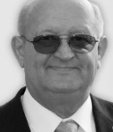Philippe Cazenave