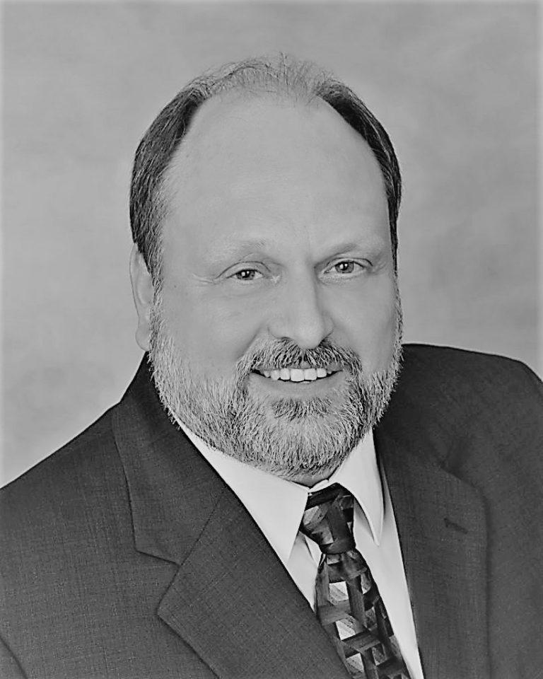 SECOWARWICK Keith Boeckenhauser engineer