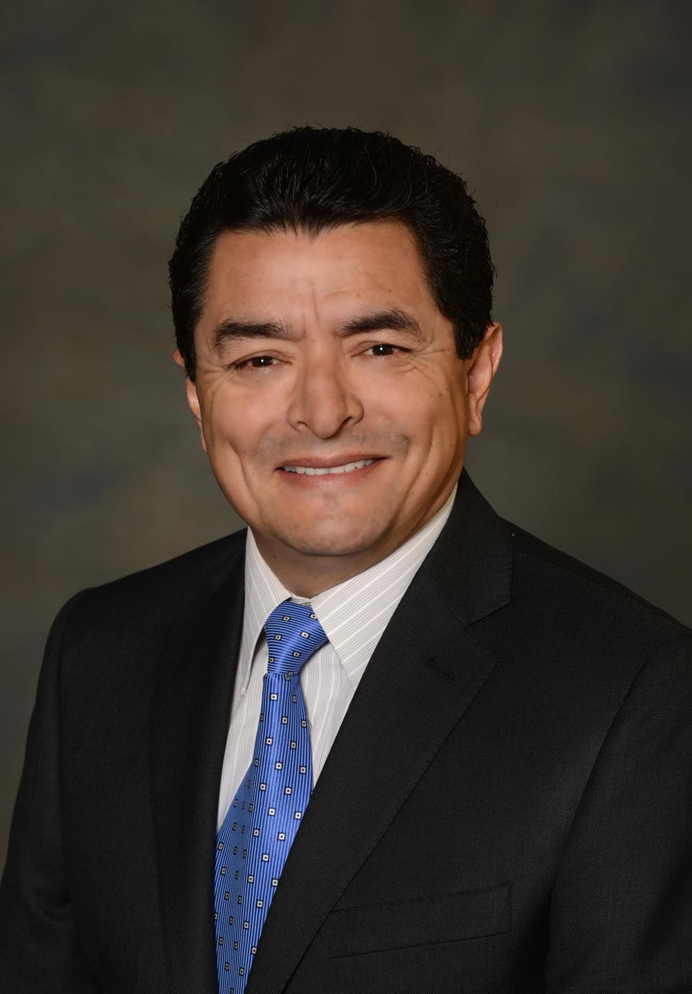 Carlos-Carrasco-REP in Mexico