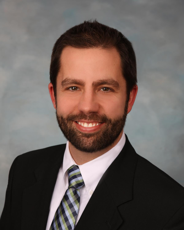 Jason Ackerman Joins SECO/WARWICK Corp. as COO