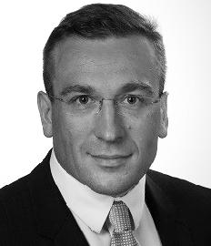 Marcin Murawski secowarwick