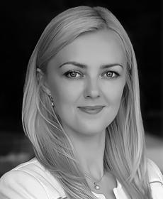 Agnieszka Wartalska