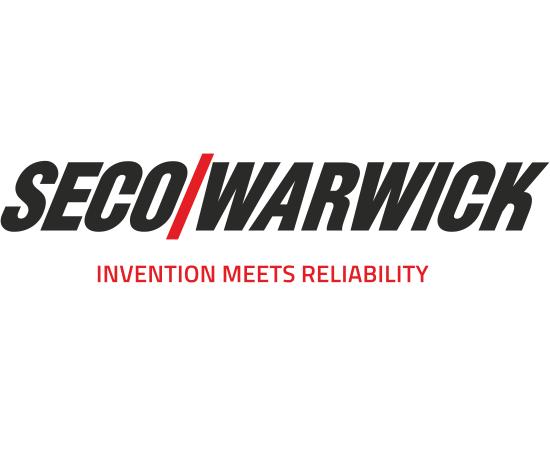 secowarwick Logo