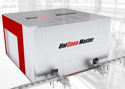 unicasemastere-vacuum-furnace-secowarwick