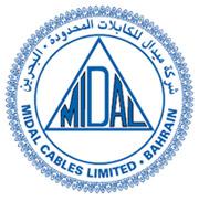 2013-Midal-cables-Bahrain