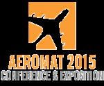 ALUMINIUM 2012 — 9-я Международная выставка и конф