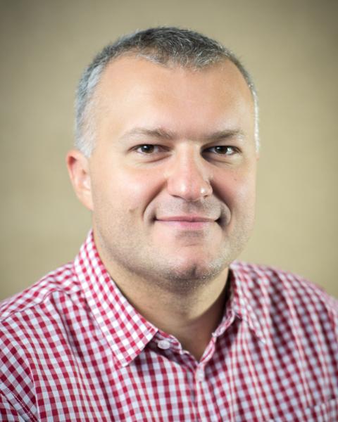 Bartłomiej Wójtowicz