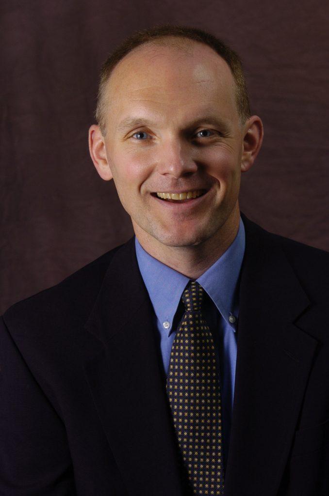 Doug Glenn