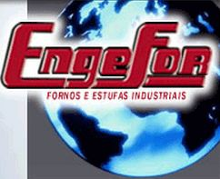 Brazilian furnace manufacturer ENGEFOR has been acquired by SECO/WARWICK Group