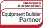 """SECO/WARWICK Europe S.A. the first Polish company  which is """"Rockwell Automation Partner Participant level"""" accredited"""