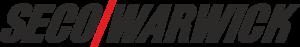 Logo-SW3