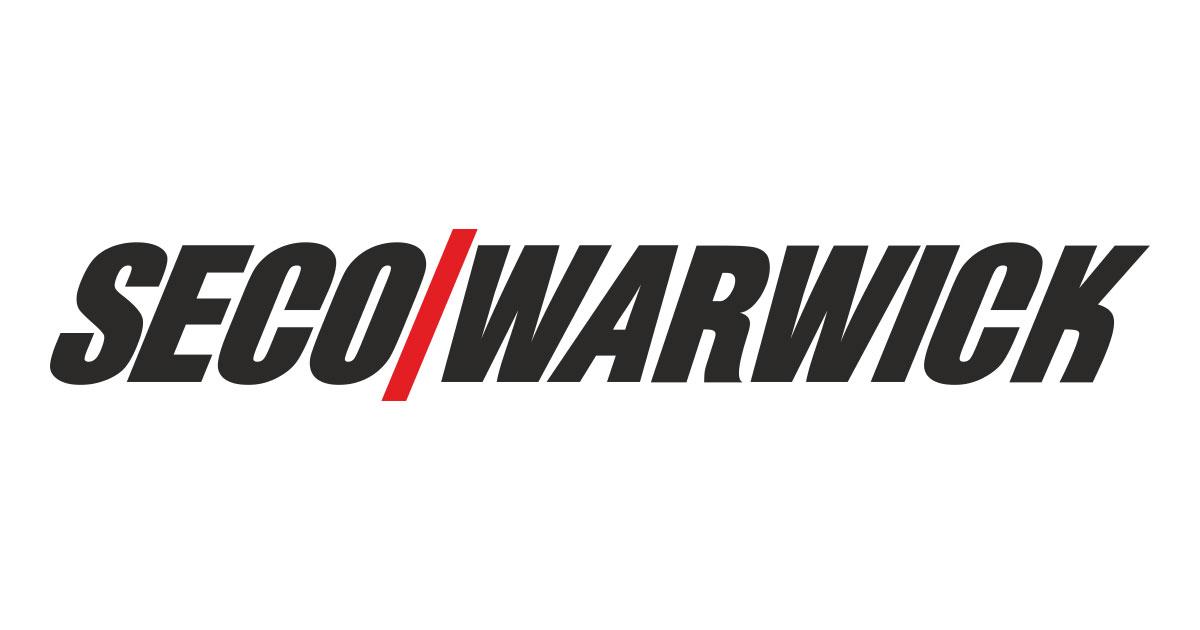 Logo2016web