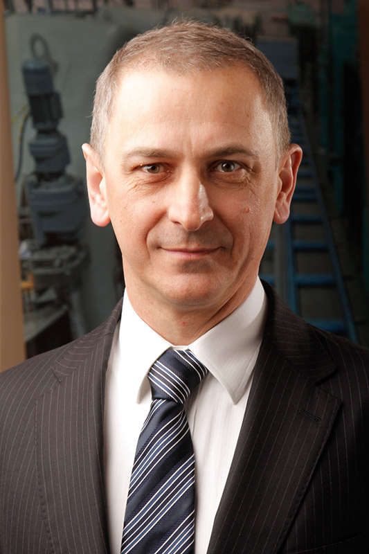 Wojciech Modrzyk
