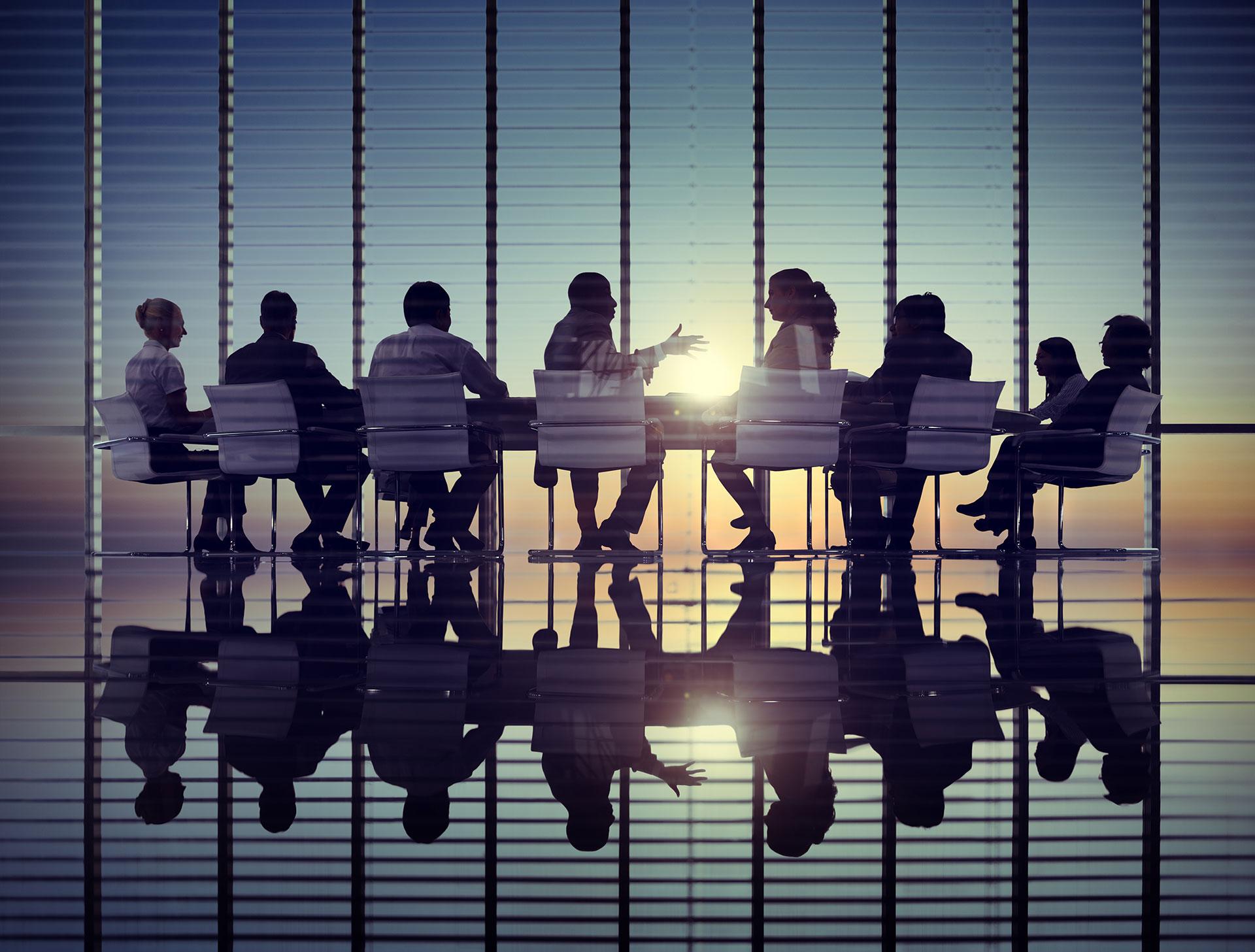 Meeting-of-Shareholders