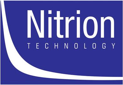 NovaLogo-NitrionTECHNOLOGY-RGB