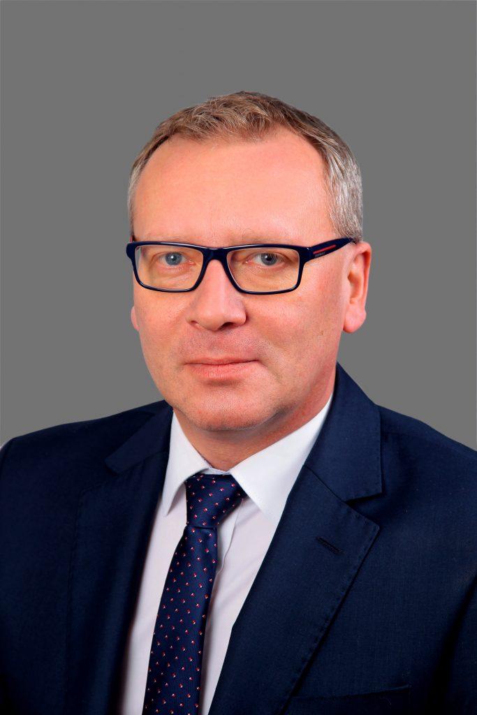Przemysław Zydor