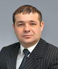 Roman Bykow