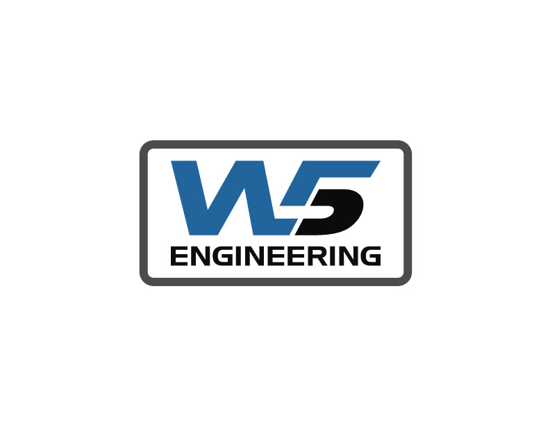 W5 Engineering to rep SECO/WARWICK Corp. on the West Coast, USA
