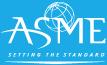 ASME Turbo Expo 2013