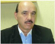 Aparício Vilademir de Freitas