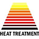 Heat Treatment 2013