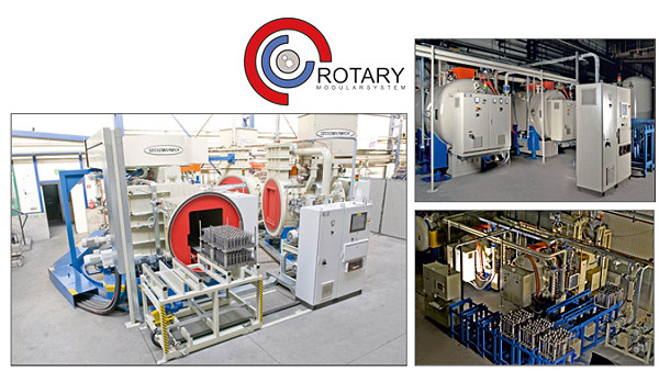 rotary-modular-systems