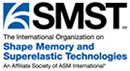 Shape Memory and Superelastic Technologies (SMST™)