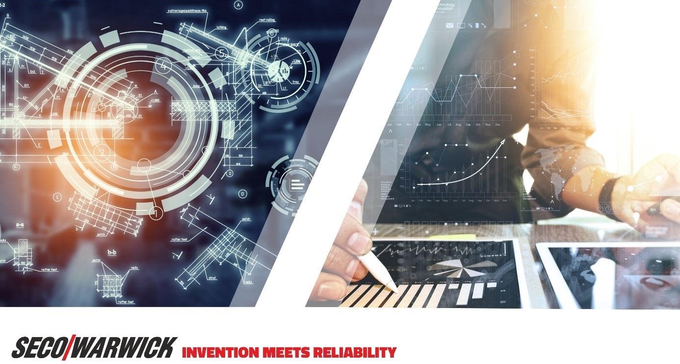 innovations1