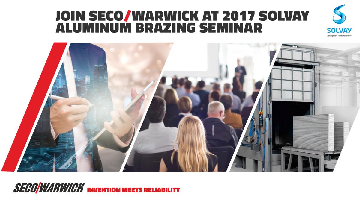 SECOWARWICK featured technology