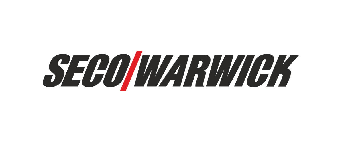 Warwick dejtingsajter