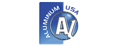 Aluminum USA 2017