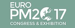 EURO PM 2017