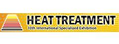 11th Heat Treatment – 2017 Термообработка