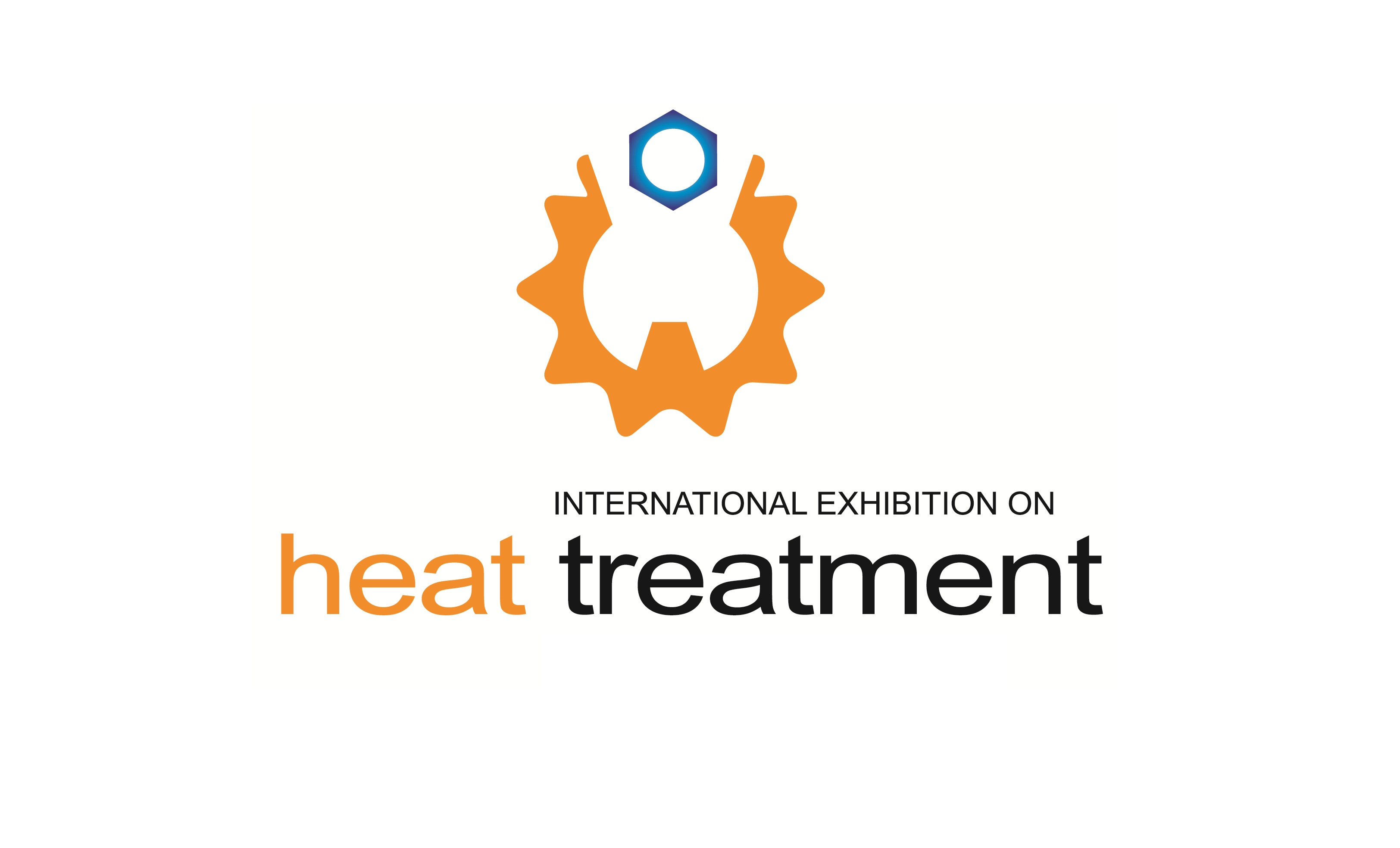 The International Exhibition on Heat Treatment 2017 - SECO/WARWICK