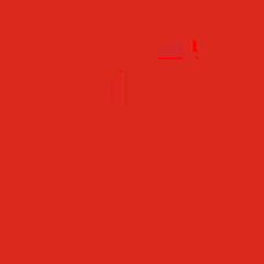 9 SERVICE CENTERS AROUND THE WORLD