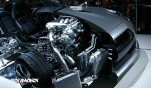 Automotive Drives Aluminum Market Expansion: Plant Modernizations Enables Aluminum Mills to Meet Demand